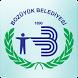 Bozüyük Belediyesi by Pozitif Mobil