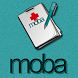 MOBA by Quilsoft