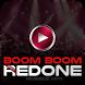 Boom Boom RedOne Mp3
