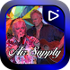 All Songs Of Air Supply by rezpector