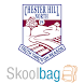 Chester Hill North PS by Skoolbag