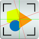Smart Tools Laser Level by Thracian Software