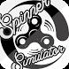 Spinner Simulator