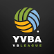 Youth Volleyball Association by SportsEngine