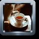 Kumpulan Aneka Resep Green Tea Lengkap