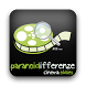 CinemaOld/Paranoid Differences by paranoidandroid.it
