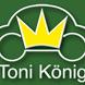 Toni König by Shore GmbH München
