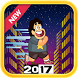 Steven Adventure Universe Games by Clean Tech