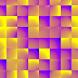The Grid Live Wallpaper by Marcin Wojciechowski