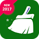 Clean Mobile Cleaner by jinne