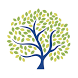Lyndhurst Accounting by MyFirmsApp