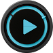 Full HD Video Player by Mydreamapps