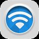 انترنت مجاني by MASTA