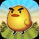 Grass Farm by Gamesource Inc.
