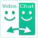 Tips For Azar Video Chat 2 - Live Chat Azar 2017 by MaravalApps