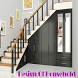 Design Of Household Stairs by gibran
