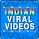 Indian Viral Videos by Tech Mine