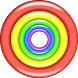 Color Rings by Paradigmatic Games