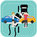 Epic Funny Road Accidents by PoPoMeda