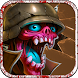 Zombie Dead Shooter by AMStudio - Action,Sniper,Shooting,Simulation Games