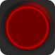 Press The Red Button by Addictive Mobile Games Inc.