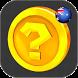 Australian Coins by Trimbitas Sorin-Iulian