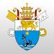 St. Pius X - San Antonio, TX by Web4u Corporation - Michael Tigue