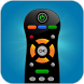 U-verse Easy Remote by AT&T Services, Inc.