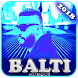 Musique de Balti 2018 by Dhiba Pro 2018