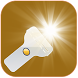 FlashLight Torch Bright LED by benaic