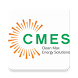 CMES by Total Automation Solutions