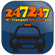 247247 Taxis Hastings by Cordic Android