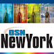 OSN New York by CrowdCompass by Cvent