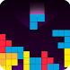 Tentris Classic 2016 by HV.Studio