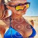 Lock Screen & Passcode by Smart Working