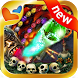 Marble Kingdom Classic by IVED GAMES