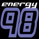 Energy 98 by Energy 98
