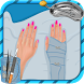 Hand Surgery Doctor Game by FrolicFox Studios