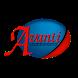 Avanti Transportation by GW1