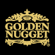 Golden Nugget by i2c Inc.