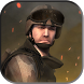 Frontline IGI Commando - Mission War 3D