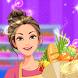 Supermarket Cashier & Shopping by Kixo Labs