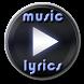 zayn malik songs lyrics by MDAA