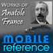 Works of Frances H. Burnett by MobileReference