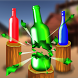 Bottle Shooting Expert - Sniper Shooting Games by ANDROID PIXELS