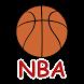 NBA Live Streaming by NavixStream
