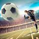 Football 2017 by Sports Games Hub