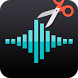 MP3 Cutter & Ringtone Maker - Download by selfcoderlab