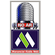 Manancial Radio Web by G1host