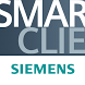 SIMATIC WinCC Sm@rtClient Lite by Siemens PLM Software US